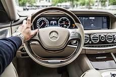 assurance auto temporaire conducteur pourquoi en