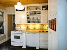 custom kitchen cabinets better space