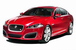 Used Jaguar Cars  View Specifications & Details Of Second