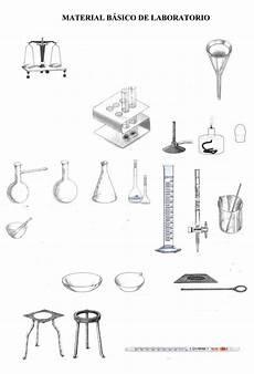 instrumentos de laboratorio material de laboratorio mi respuesta instrumentos de laboratorio