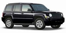 free online car repair manuals download 2009 jeep patriot electronic throttle control jeep patriot owner manual 2009 free download repair service owner manuals vehicle pdf