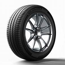 Pneu Michelin Primacy 4 205 55 R16 91 V Norauto Pt