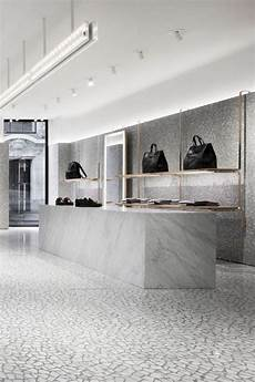 valentino shop valentino store by david chipperfield stuff to buy