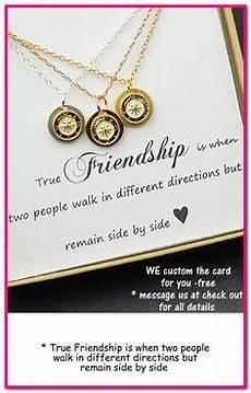 uhren für mädchen four leaf clover necklace best friend gift