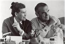 Charles Ray Eames For Your Viewing Pleasure Eames The Architect And The