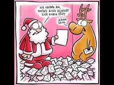 Malvorlage Weihnachten Lustig Fr 246 Hliche Weihnachten Lustiger Weihnachtsmann