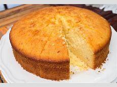 Pastel con harina de hot cakes   Receta en 2019   Pastel