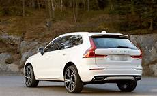 when do 2020 volvo xc60 come out when is the 2020 volvo xc60 coming out 2020 volvo
