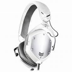 v moda crossfade m100 v moda crossfade m 100 the ear headphones multi m 100 u wsilver best buy
