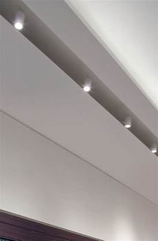 lumiere plafond encastrable profil de lumi 232 re 233 aire de plafond encastrable en