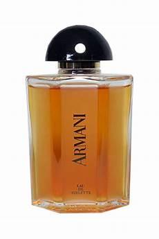 armani giorgio armani parfum ein parfum f 252 r frauen 1982