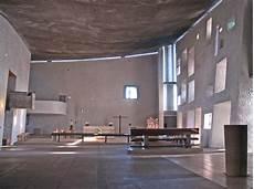 Ronch Interior El De Damadenegro