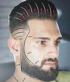 327 best haircuts step by step images pinterest hair cuts hairstyles and hair cut