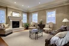 79 living room interior designs furniture casual