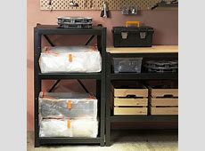 PÄRKLA Storage case   IKEA