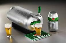 tireuse a biere pompe a biere krups vb650e10 the sub heineken edition