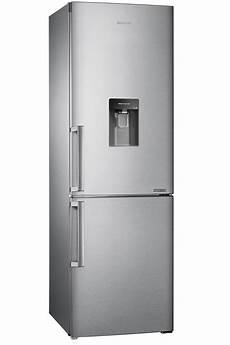 Refrigerateur Congelateur En Bas Samsung Rb33j3700sa