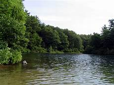 walden pond massachusetts conservation a discover our