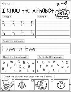 letter a writing worksheets for preschoolers 23682 free alphabet practice printables kindergarten morning work letter recognition kindergarten
