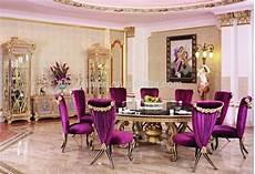 sala da pranzo in francese nuovo classico francese sala da pranzo e soggiorno sala tv