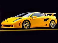 how to learn everything about cars 1995 lamborghini diablo electronic throttle control 1995 lamborghini cala italdesign