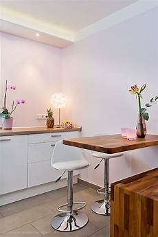ideen für kleine küchen wir renovieren ihre k 252 che kleine moderne kueche