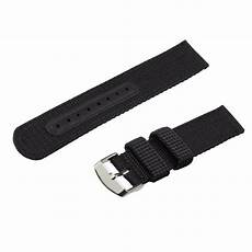 20mm Color Band by Aliexpress Buy 20mm 22mm 24mm Band For