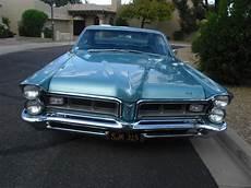 auto air conditioning service 1965 pontiac grand prix engine control 1965 pontiac grand prix for sale classiccars com cc 887346
