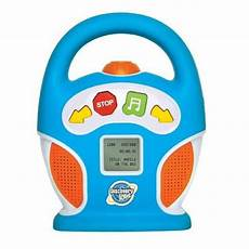 Best Mp3 Players For Toddlers Best Players For