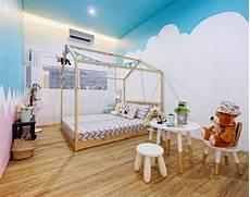 Tips Desain Kamar Tidur Minimalis Untuk Anak Laki Laki