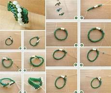 Ring Kleiner Machen - ringe selber machen 12 ideen und anleitungen f 252 r