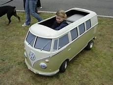 vw bulli tretauto 189 best images about go carts pedal cars totrods on