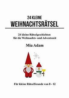 Malvorlagen Weihnachten Kostenlos Quiz Quizfragen Rund Um Weihnachten Die 15 Quot Quot Des