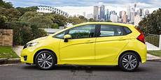 2016 Honda Jazz Vti S Review Term Report One