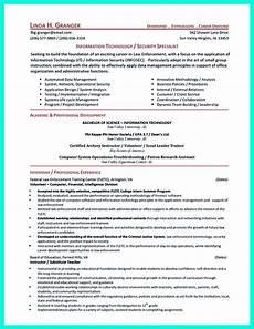 by ochsnerbrand design marketing graphic design security resume police officer