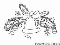 Ausmalbilder Weihnachten Glocken Ausmalbilder Weihnachten Glocken Kostenlose Malvorlagen