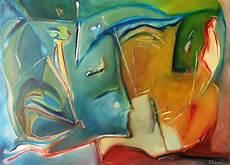 Achat Tableaux Location Peintures
