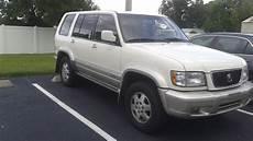all car manuals free 1999 acura slx seat position control 1998 acura slx user reviews cargurus