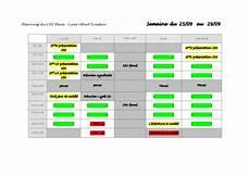 grève 25 septembre 2017 planning du 25 septembre 2017