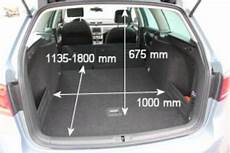 Adac Auto Test Vw Passat Alltrack 2 0 Tdi Bmt 4motion Dsg
