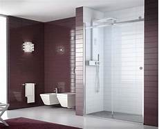 doccia bagno mobili bagno e box doccia dimensione bagno srl