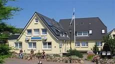 Hotel Meeresbrise Norddorf Amrum Holidaycheck