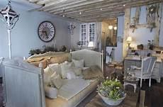 Wohnzimmer Vintage Look - vintage style interior design ideas