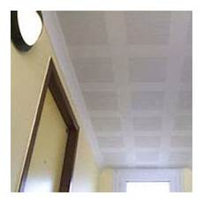 Plaque De Plafond Suspendu Plaques De Pl 226 Tre Perfor 233 Es Pour Plafonds Acoustiques