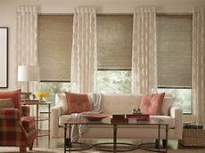 Fenster Gardinen Rollos - affordable window blinds find what you need