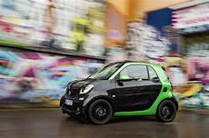 assurance voiture electrique assurance pour voiture 233 lectrique qu est ce qui change