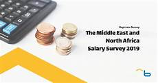 the bayt com middle east and africa salary survey 2019 bayt com blog