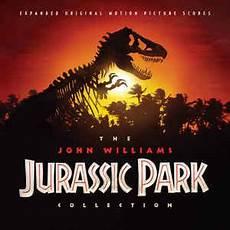 malvorlagen jurassic world cd williams the williams jurassic park collection