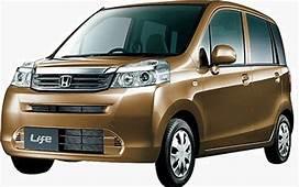 Honda Life 2019 Price In Pakistan Specs Pics Features