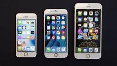 Estos Todos Los Modelos De Iphone Disponibles En Este